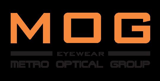 MOG – Metro Optical Group