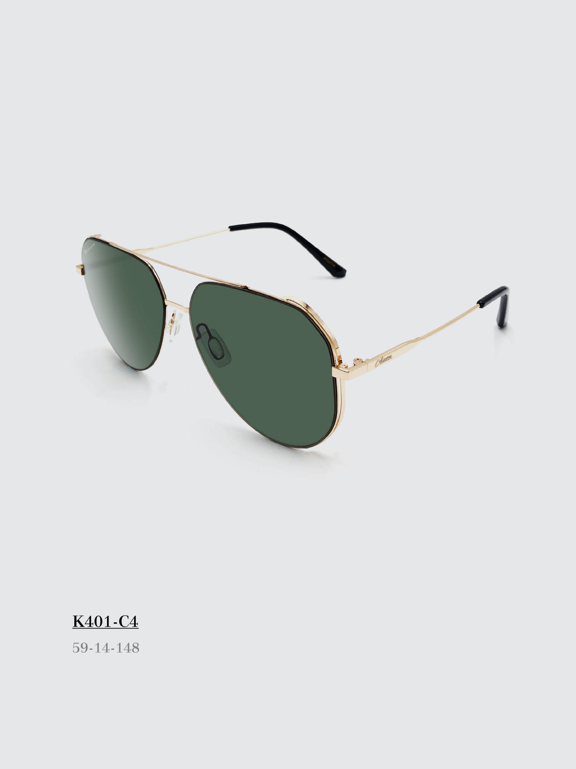 K401-C4